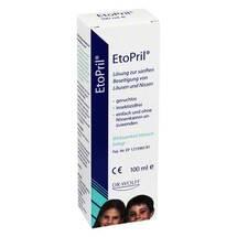 Produktbild Etopril Lösung