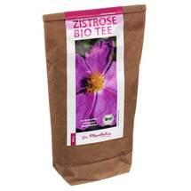 Produktbild Zistrose Bio Tee