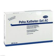 Produktbild Peha Katheter Set AC 455261 /