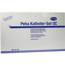 Produktbild Peha Katheter Set QC 455267 /