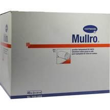 Produktbild Mullro Verbandmull gerollt Nachf.