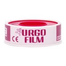 Produktbild Urgofilm transparent 1,25 cm x 5 m