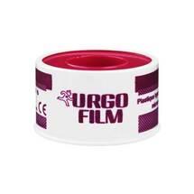 Urgofilm transparent 2,5 cm x 5 m