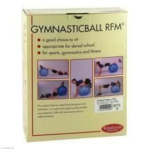 Gymnastikball Rehaforum 75 c