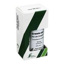 Produktbild Cranio Cyl Ho Len Complex Tr