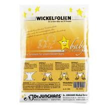 Produktbild Wickelfolien