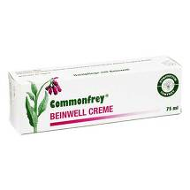 Produktbild Commonfrey Beinwell Creme