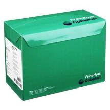 Produktbild Freedom Clear Advantage Urin