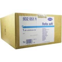 Produktbild Rolta soft Synth.-Wattebinde 25 cm x 3 m