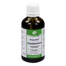 Presselin Chelidonium