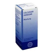 Colchisan