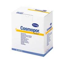 Cosmopor Strips 4 cm x 5 m