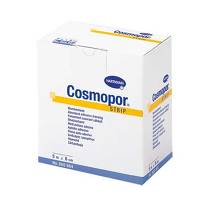 Produktbild Cosmopor Strips 6 cm x 5 m