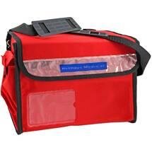 Produktbild Sanitätstasche DIN 13160
