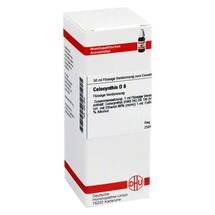 Produktbild Colocynthis D 6 Dilution