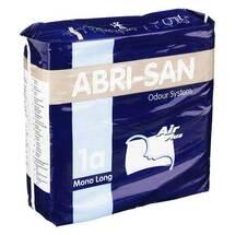 Produktbild Abri San Mono Long Air Plus Nr.1a