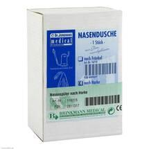 Produktbild Nasenspüler nach Harke