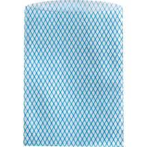 Produktbild Waschhandschuhe Vlies 14,5x2