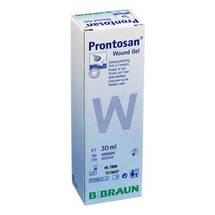 Prontosan Wound Gel