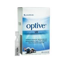 Optive UD Augentropfen