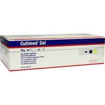Produktbild Cutimed Hydrogel amorph