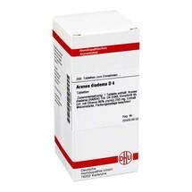 Aranea diadema D 4 Tabletten
