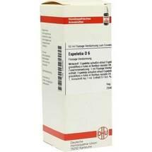 Produktbild Espeletia D 6 Dilution