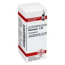 Glonoinum C 30 Globuli