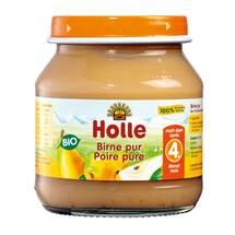 Holle Birne pur