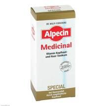 Alpecin med.Special Vitamim