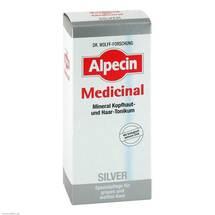 Produktbild Alpecin med.Silver Mineral K