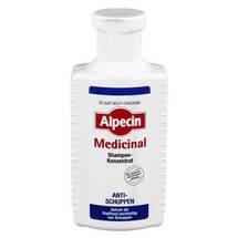 Produktbild Alpecin med.Shampoo Konzentr