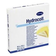 Hydrocoll Wundverband 10x10c