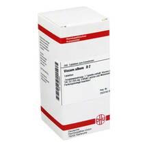 Viscum album D 2 Tabletten