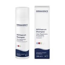 Produktbild Dermasence Milchserum Shampoo