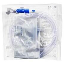 Produktbild Urinbeutel A 4 Drainage
