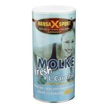 Produktbild Molke Fresh mit L Carnitin Va
