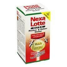 Nexa Lotte Mückenstecker Ultra