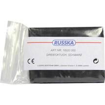 Produktbild Dreiecktuch schwarz