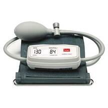 Produktbild BOSO medicus smart halbautomat.Blutdruckmessgerät