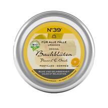 Produktbild Bachblüten Notfall No.39 Pastillen Bio