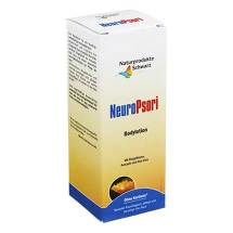 Neuropsori Bodylotion
