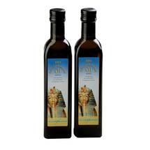 Produktbild Schwarzkümmel Bio ägyptisch Öl