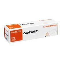 Produktbild Cadesorb Salbenverband