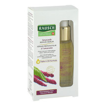 Produktbild Rausch Amaranth Repair Serum