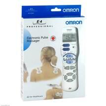 Produktbild Omron E4 Tens Gerät