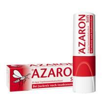 Produktbild Azaron Stick