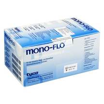 Monoflo Plus Monatsversorgung Kompakt Set A CH 14