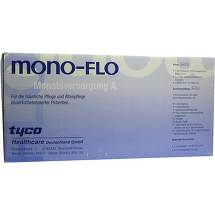 Produktbild Monoflo Plus Monatsversorgung Kompakt Set A CH 16