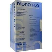 Produktbild Monoflo Plus Monatsversorgung Kompakt Set A CH 20